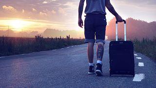 Az orosz fiatalok közel fele szívesen külföldre vándorolna