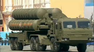 """ЕС между ракетами США и РФ. Смягчение """"брексита"""" фермерам"""