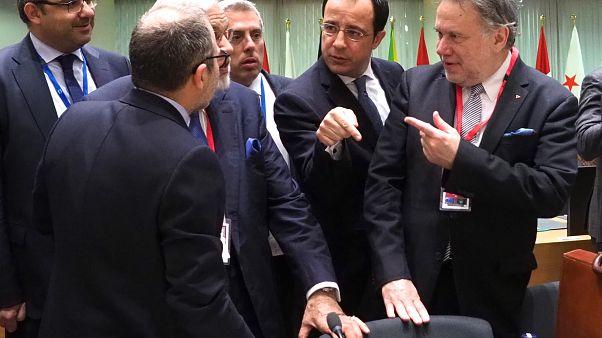 Η θέση της ελληνικής διπλωματίας για τη Βενεζουέλα
