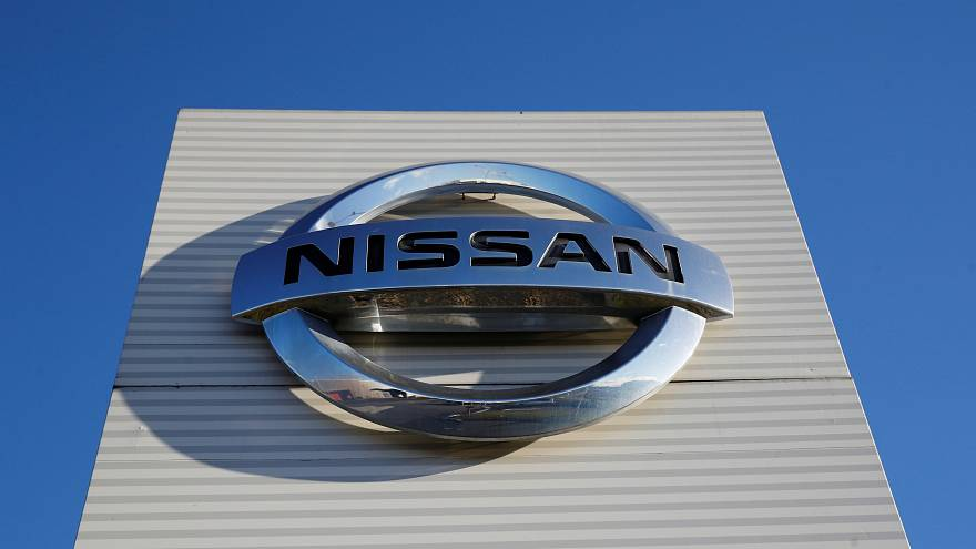 UK promised to protect Nissan from Brexit fallout with €91 million of support