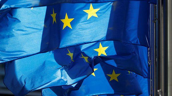 اتحادیه اروپا از برنامه موشکهای بالستیک ایران «شدیدا» ابراز نگرانی کرد