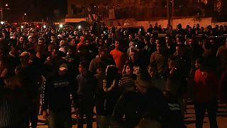 القوات الإسرائيلية تقتل فلسطينيا في الضفة الغربية وتصيب آخر بجروح