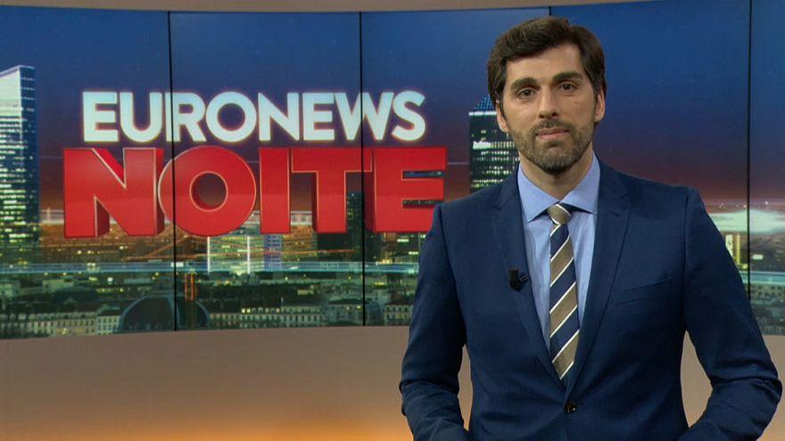 EuronewsNoite