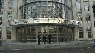 El juicio del Chapo Guzmán aún no tiene veredicto