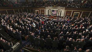 دونالد ترامپ «ترامپ کوچک» را به کنگره دعوت کرد