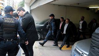 Επικηρύχθηκαν οι οκτώ Τούρκοι στρατιωτικοί που έχουν λάβει πολιτικό άσυλο στην Ελλάδα