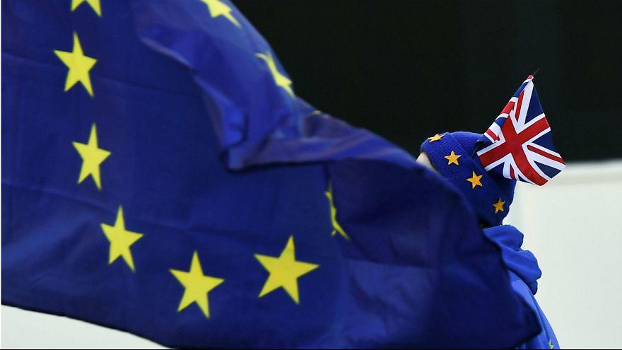 برکسیت؛ چرا طرح «حصار» در مذاکرات بحثبرانگیز شده است؟