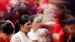 Año Nuevo Chino: ¿Qué significa el Año del Cerdo de Tierra que acaba de comenzar?
