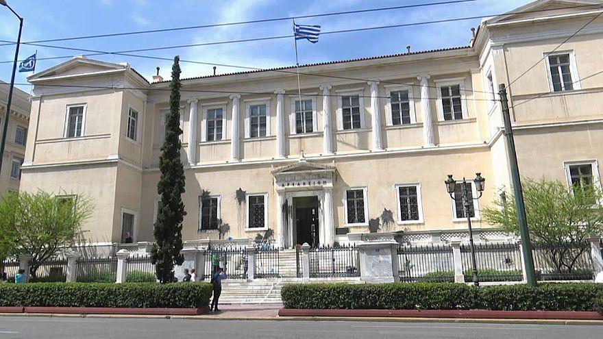 Türkei setzt Kopfgeld auf nach Griechenland geflohene Soldaten aus