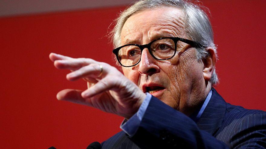 """Comissão Europeia não é """"estúpida"""" na política de concorrência"""