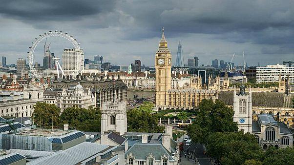 """""""بريكست"""" وصناعة المال في بريطانيا.. سيناريوهات وخيارات"""