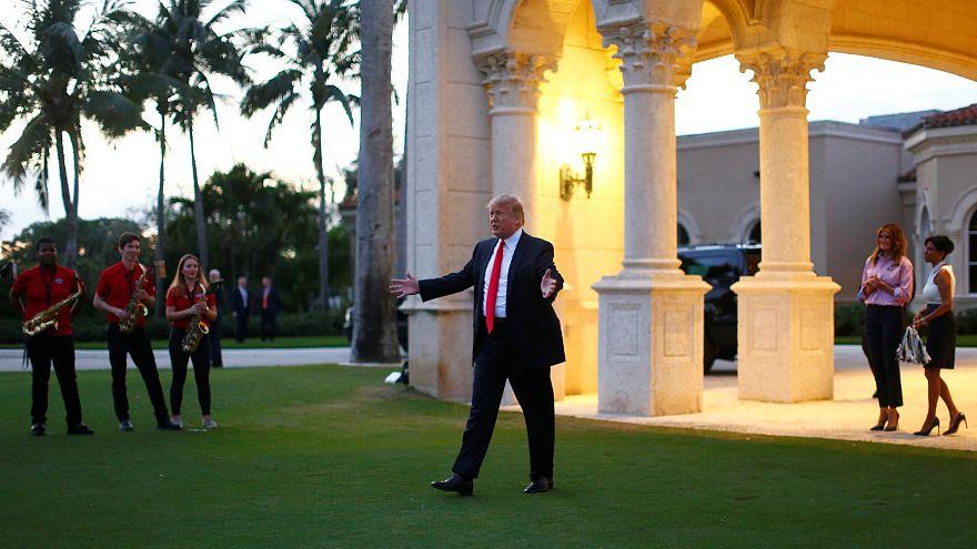 ترامپ در سخنرانی سالانه خود در کنگره درباره چه چیزی صحبت خواهد کرد؟