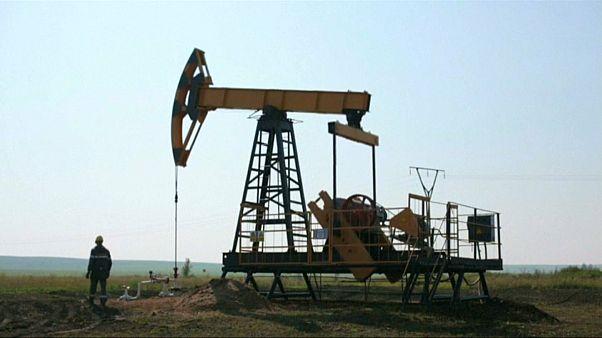 «Роснефть» удвоила прибыль