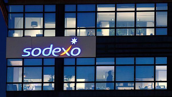 23 milliárd forint kártérítést és ennek kamatait kell megfizetnie a magyar államnak a Sodexo részére