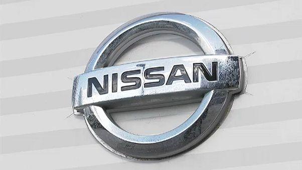 Nissan : Jean-Dominique Senard proposé au poste d'administrateur