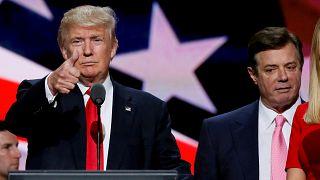 Trump'ın 'Birliğin Durumu' konuşmasında ele alacağı 4 önemli konu