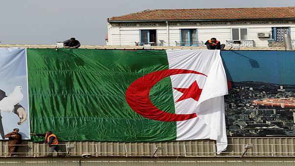 دور المدرسة هو التعليم بحسب وزيرة التربية الجزائرية