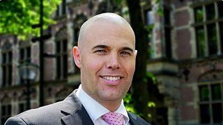 Dutch former far-right politician converts to Islam