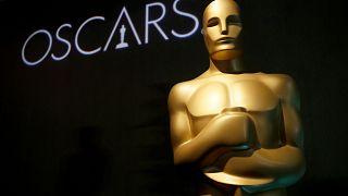 """Церемония вручения кинопремии """"Оскар"""" пройдёт без ведущего"""