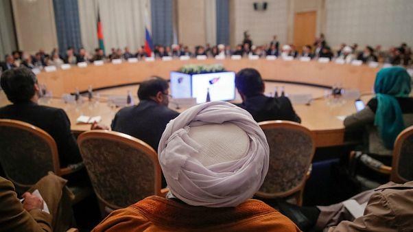 نشست صلح مسکو؛ طالبان چه میگوید، کابل چگونه تفسیر میکند؟