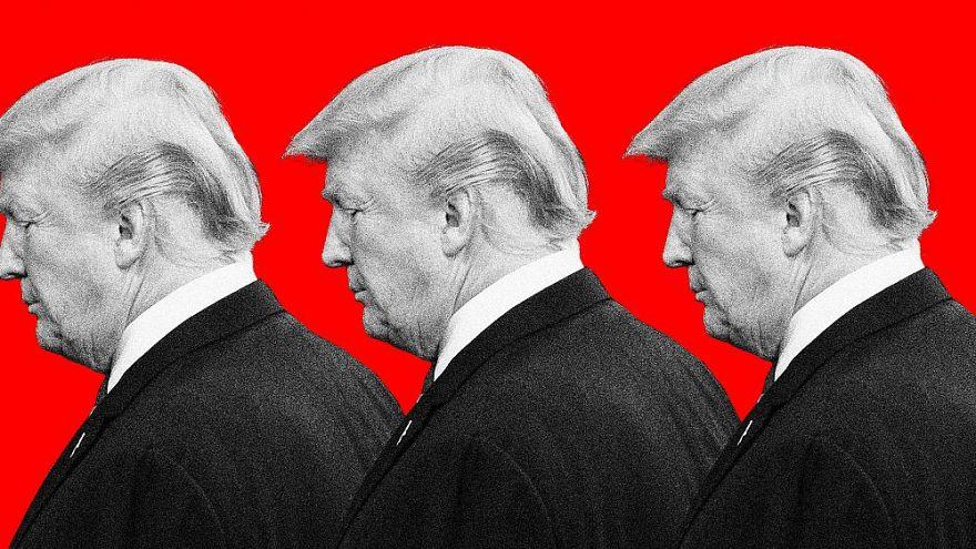 ¿Son ciertas las afirmaciones de Trump del discurso del Estado de la Unión 2019?
