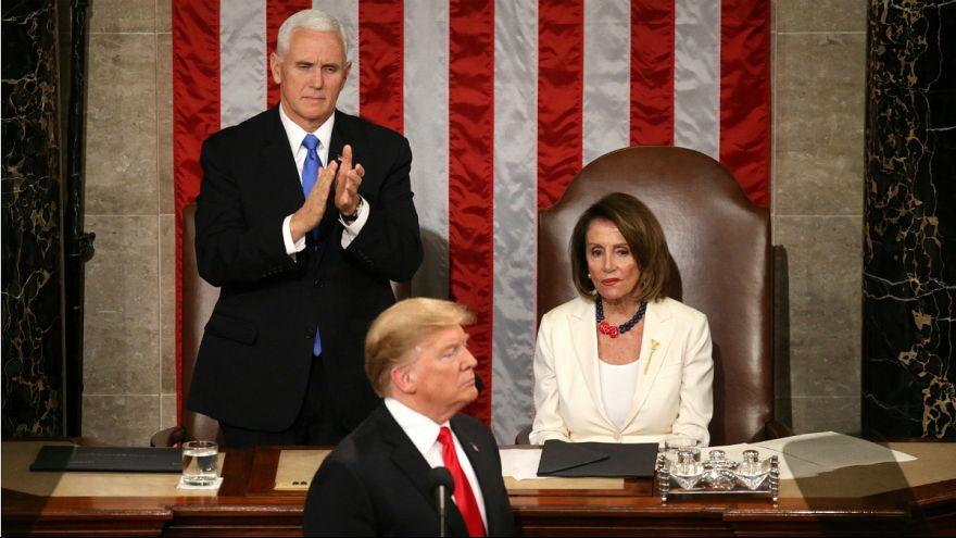 ترامپ: رئیسجمهور نمیشدم با کرهشمالی در جنگ بودیم