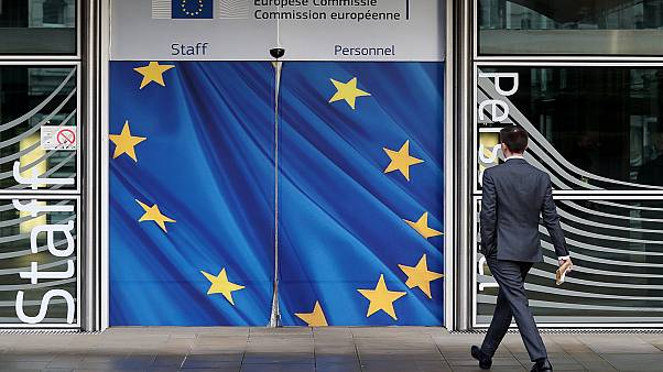 Isn't it high time for skillful leadership at the European Commission? ǀ View