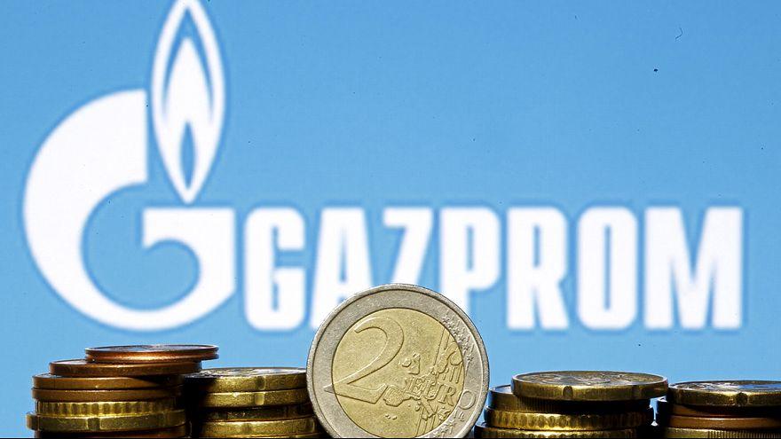 2022-től a lengyelek nem vesznek többé orosz gázt