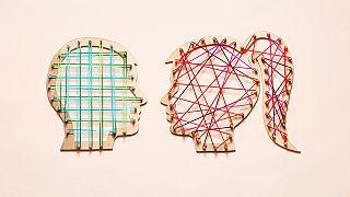 Araştırma: Kadın beyni aynı yaştaki erkek beyninden 4 yıl daha genç