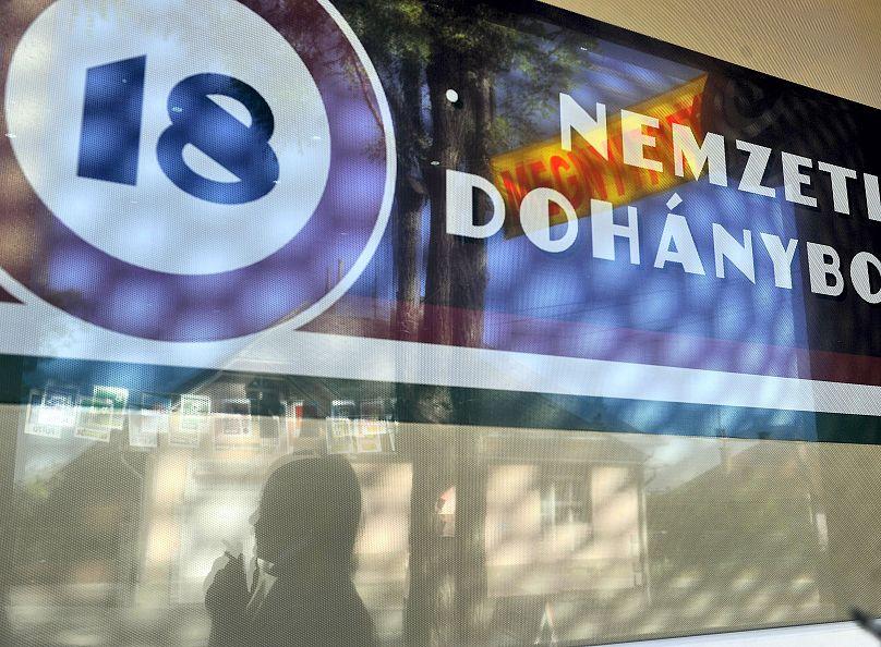 MTI Fotó: Bruzák Noémi