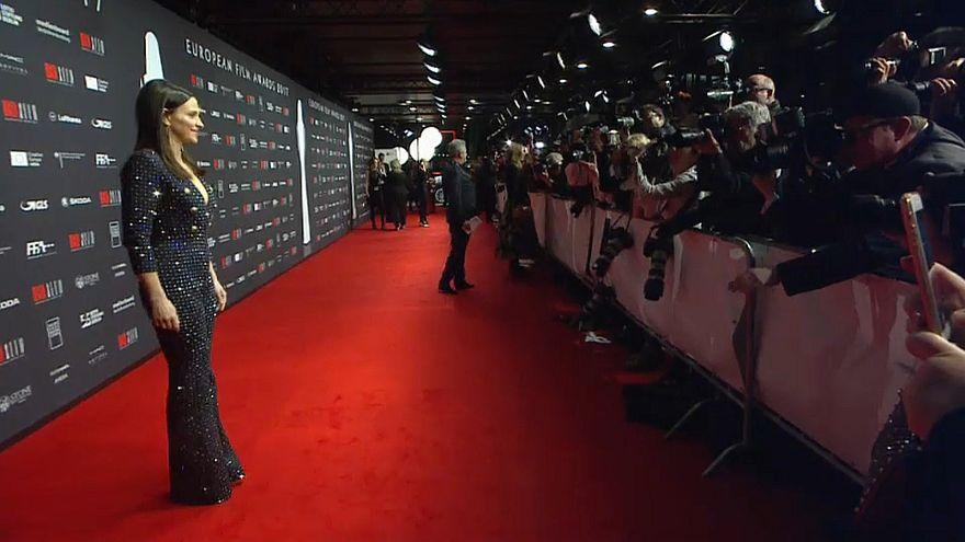 69. Berlinale'ye Türkiye'den film çıkarması: Emin Alper'in 'Kız Kardeşler'i Altın Ayı adayı