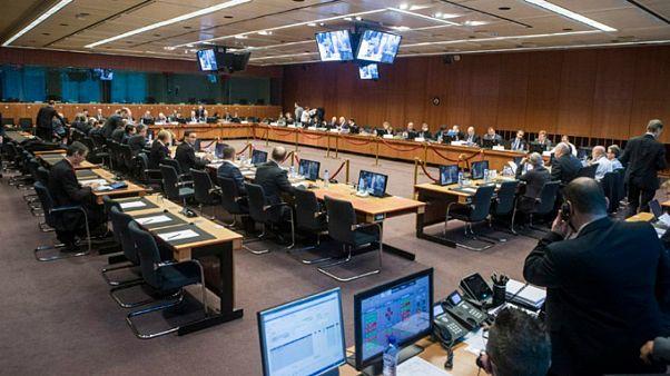 Eurogroup: Τον Μάρτιο η απόφαση για επιστροφή κερδών από τα ελληνικά ομόλογα