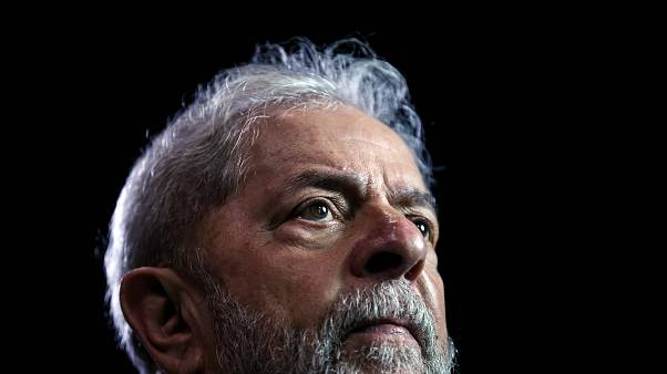 Nova condenação para Lula da Silva