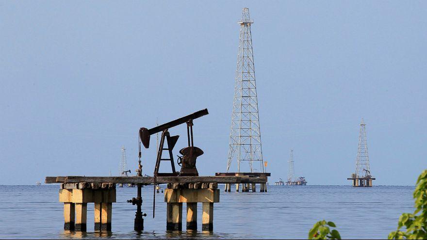طرح مخالفان مادورو برای استفاده از درآمد نفتی ونزوئلا