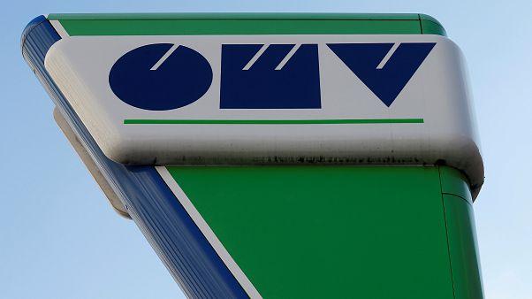 OMV: az év végére megindulhat a földgáz az Északi Áramlat 2 vezetéken