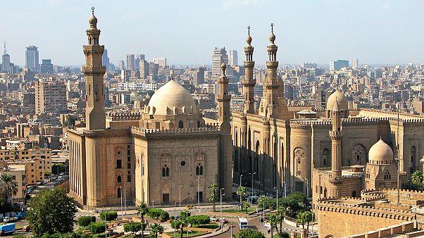 مجموعة إماراتية تنشئ 4 مراكز تسوق في مصر