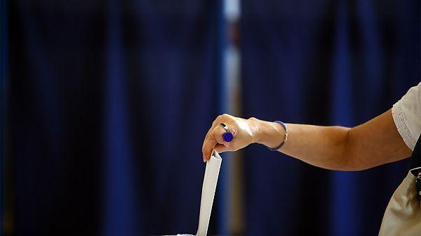 Πώς θα ψηφίσετε στις Ευρωεκλογές 2019
