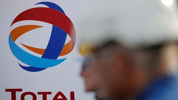 Les bénéfices nets du pétrolier ont atteint les 13,6 milliards de dollars
