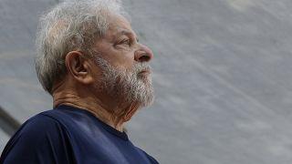 Lula sufre nuevo revés tras recibir una segunda condena por corrupción
