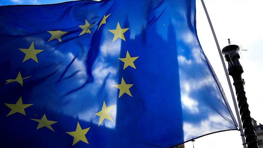 Еврозона: пессимистичные прогнозы роста