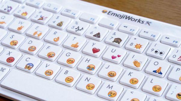 Engelliler, LGBT bireyler ve Müslümanlar dijital iletişimde yeni emojilerle temsil edilecek