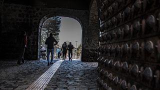 Diyarbakır'da 31 Mart yerel seçim anketleri ne diyor?