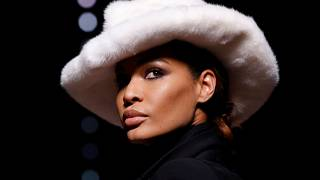 Tom Ford lance la Fashion week de New York