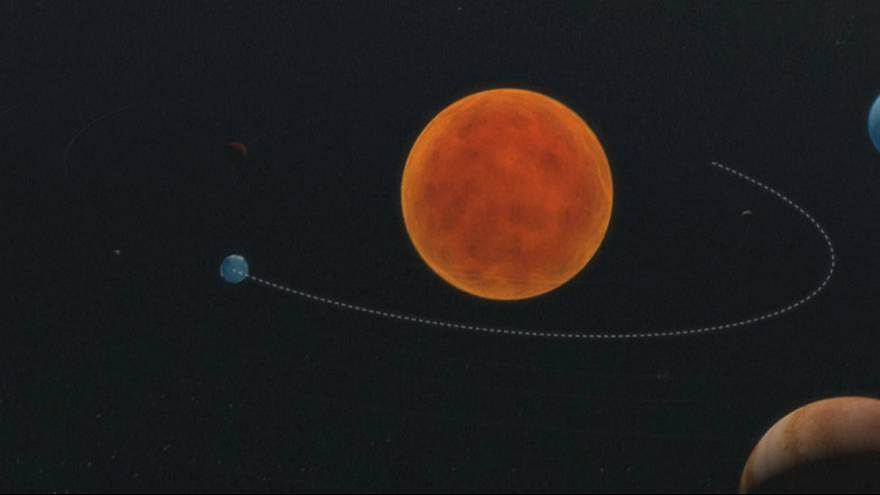 دانستنیها؛ رازگشایی اسرار سیارهها با سیارکی بنام ریوگو
