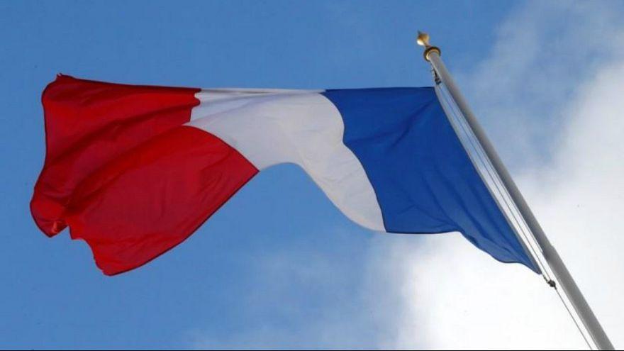 فرانسه سفیر خود را از ایتالیا فرا خواند