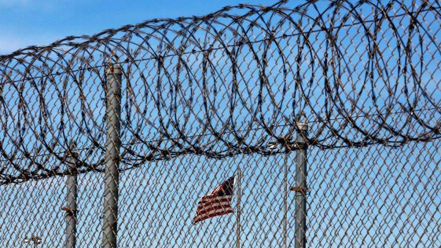 İmam talebi reddedilen ABD'li Müslüman mahkum idam edildi