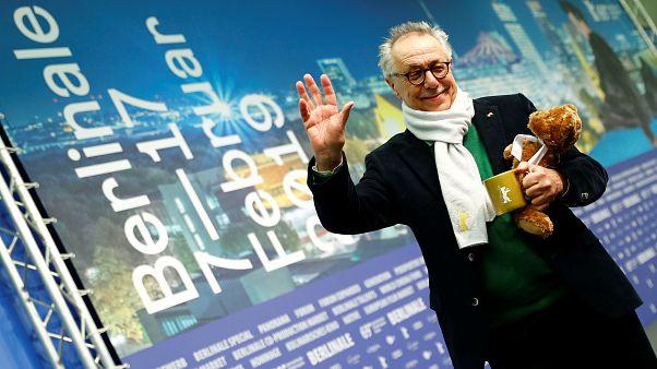 Abschied nach 18 Jahren: Dieter Kosslicks letzte Berlinale als Festivaldirektor