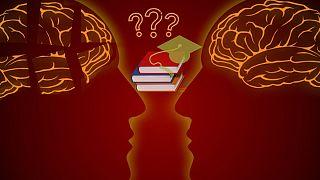 دانشمندان: تحصیلات عالی مانع زوال عقلی نمیشود