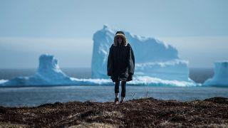 De la fonte des glaces au chaos climatique