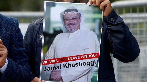 گزارش سازمان ملل: قتل خاشقجی از سوی عربستان برنامهریزی و اجرا شده است
